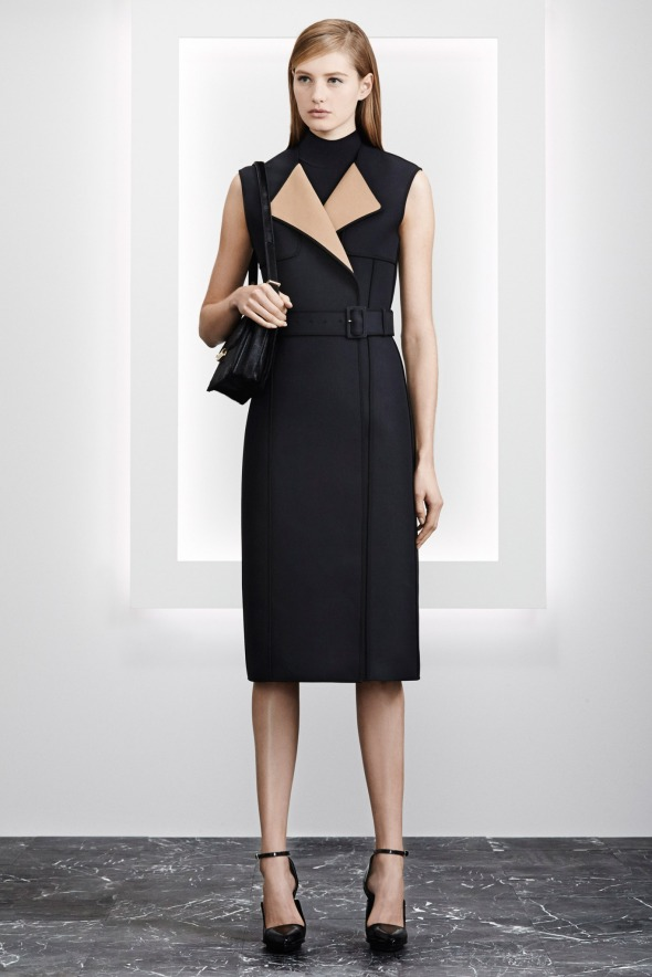 00JASON WU_trend council_12814
