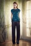 033rf15-JENNY PACKHAM-trend council-122114