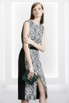 06JASON WU_trend council_12814