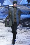 001H&M-fw15-trend council-3415