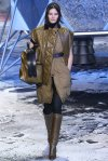 002H&M-fw15-trend council-3415
