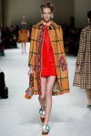 003MIU MIU -fw15-trend council-31115