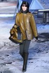 004H&M-fw15-trend council-3415
