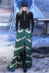 005H&M-fw15-trend council-3415