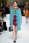 006MIU MIU -fw15-trend council-31115