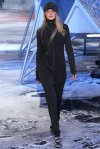 007H&M-fw15-trend council-3415