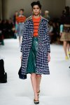 007MIU MIU -fw15-trend council-31115