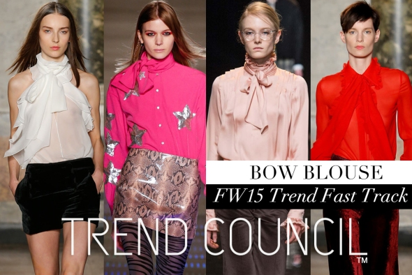 01-BOW-BLOUCE-TREND-COUNCIL