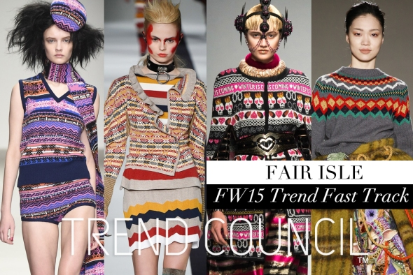 01-FAIR-ISLE-TREND-COUNCIL