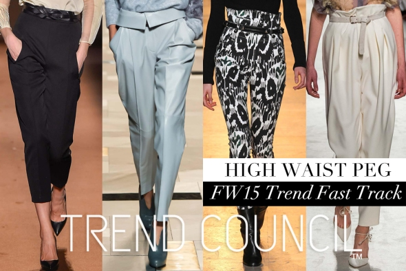 01-HIGH-WAIST-PEG-TREND-COUNCIL