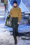 010H&M-fw15-trend council-3415