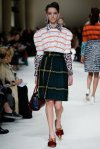 011MIU MIU -fw15-trend council-31115