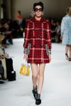 013MIU MIU -fw15-trend council-31115