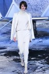 019H&M-fw15-trend council-3415