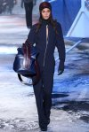 021H&M-fw15-trend council-3415