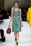 021MIU MIU -fw15-trend council-31115