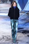 022H&M-fw15-trend council-3415