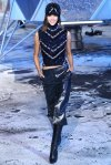 023H&M-fw15-trend council-3415