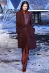 024H&M-fw15-trend council-3415