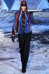 025H&M-fw15-trend council-3415