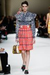 025MIU MIU -fw15-trend council-31115