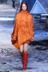 026H&M-fw15-trend council-3415