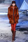 027H&M-fw15-trend council-3415
