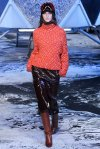 030H&M-fw15-trend council-3415