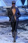 031H&M-fw15-trend council-3415