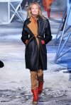 033H&M-fw15-trend council-3415