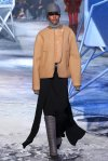 034H&M-fw15-trend council-3415