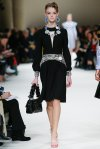 035MIU MIU -fw15-trend council-31115