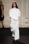 006ss16-MOON YOUNG HEE-tc-10715