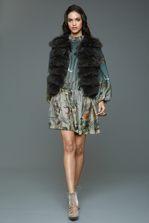 Qvc Fall Fashions