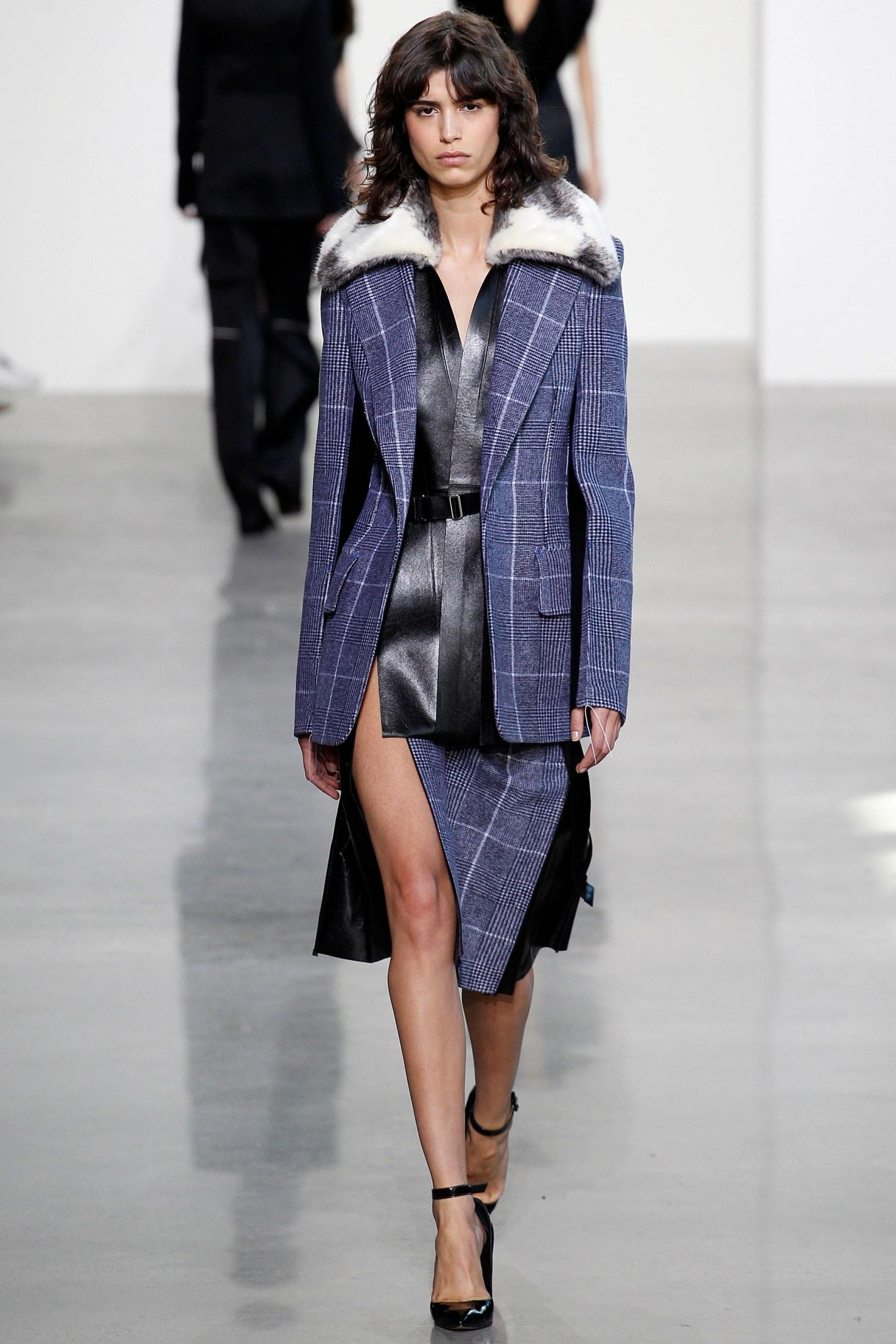 Calvin Klein Collection007fw16-tc-21116