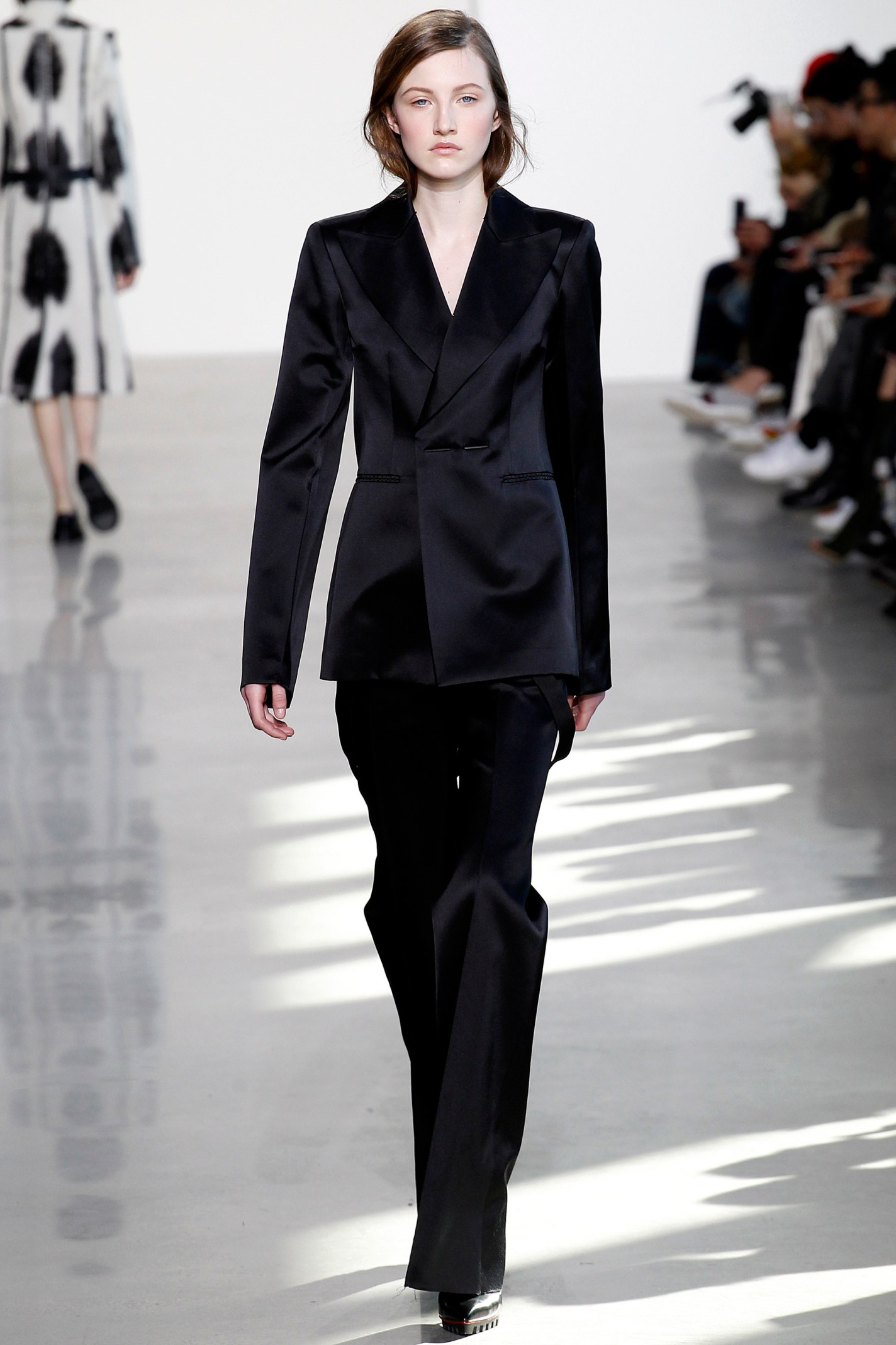 Calvin Klein Collection037fw16-tc-21116
