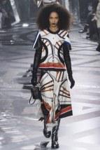 Louis Vuitton001w16-tc-3316