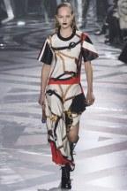 Louis Vuitton002w16-tc-3316