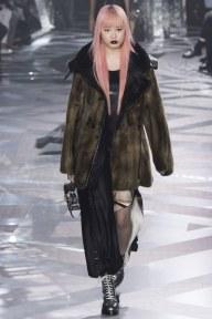 Louis Vuitton004w16-tc-3316