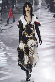 Louis Vuitton006w16-tc-3316