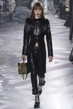 Louis Vuitton007w16-tc-3316