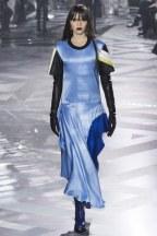 Louis Vuitton009w16-tc-3316