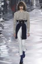 Louis Vuitton010w16-tc-3316