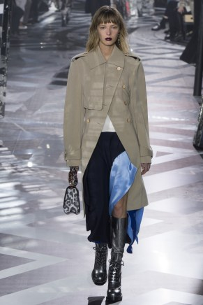 Louis Vuitton011w16-tc-3316