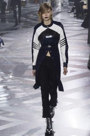 Louis Vuitton012w16-tc-3316