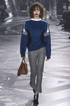 Louis Vuitton013w16-tc-3316