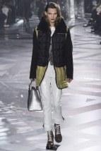 Louis Vuitton014w16-tc-3316