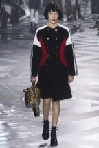 Louis Vuitton015w16-tc-3316