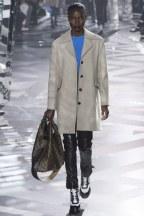 Louis Vuitton016w16-tc-3316
