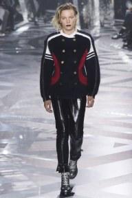 Louis Vuitton017w16-tc-3316